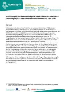 thumbnail of 161108_FR LSA_Positionspapier für ein Gewaltschutzkonzept in LSA