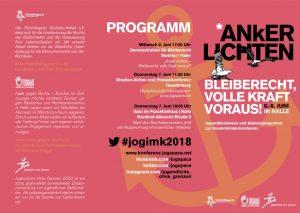 thumbnail of JOGIMK2018-flyer-DINA4-folder_RGB