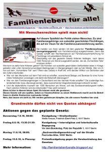 thumbnail of 18_06_aktionskalender_aufruf