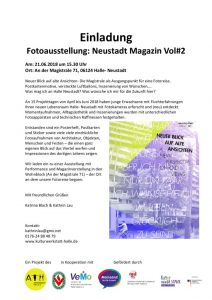 thumbnail of Einladung Neustadt Mag 2018