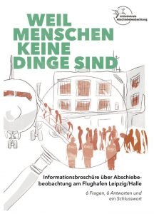 Broschüre IKAB_digital
