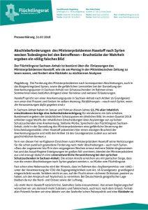 thumbnail of 180731_FR-ST_PM_Verantwortungslose Forderungen des MP – FR zum MZ-Sommerinterview