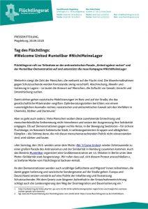 thumbnail of 180928_FR-ST_PM Tag des Flüchtlings 2018