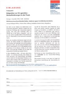 thumbnail of 1_1105 Integration vor Ort gestalten