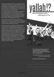 thumbnail of flyer_halle