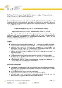 thumbnail of stellenausschreibung_bumf_referent_in-docx