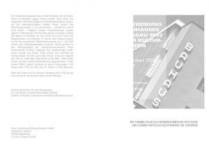 thumbnail of 181117_RLS_Programmblatt_Bauhaus_web