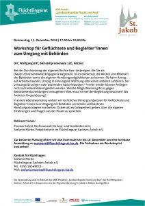 thumbnail of 1812_Workshop zum Umgang mit Behörden_Ankündigung