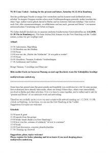 thumbnail of Einladung0112-2