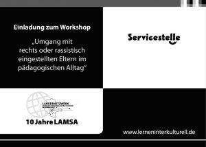 thumbnail of Einladung_Workshop_LAMSA_Kita_Nov.2018