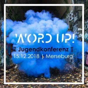 thumbnail of Flyer_Jugendkonferenz_Merseburg_15_12_18 (1)