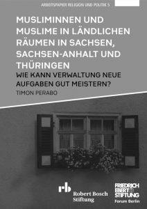 thumbnail of Musliminnen-und-Muslime-in-ländlichen-Räumen_PDF-1