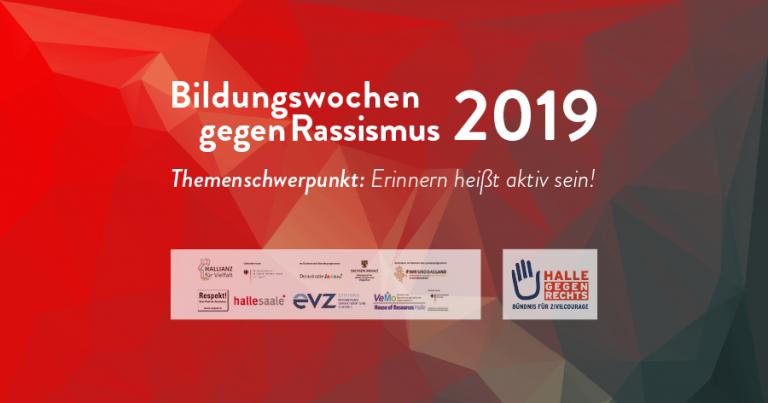 Vortrag: Abschiebungshaft in Deutschland