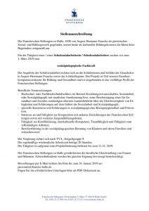 thumbnail of Ausschreibung-SozPaed-Schulsozialarbeit-ab-03_2019