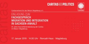thumbnail of Einladung-Caritas-meets-Politics-17.01.2019
