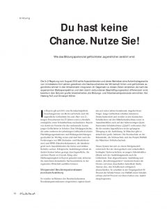 thumbnail of hinterland-magazin-HL40-12