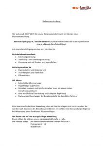 thumbnail of 2019-Stellenausschreibung-EB-Zeitz(1)
