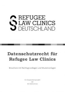 thumbnail of Datenschutzrecht-für-RLCs