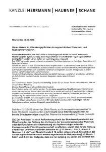 thumbnail of Newsletter16.02.2019neueMitwirkungspflichten-1