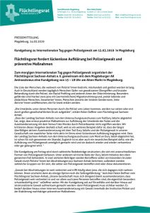 thumbnail of 190314_FR-ST_Polizeigewalt_Kundgebung