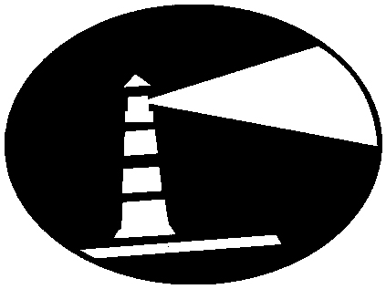 Logo_frsh_nur_Leuchtturm_web