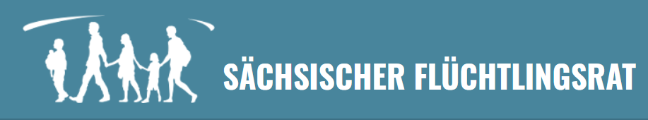 Screenshot_2020-03-26 Sächsischer Flüchtlingsrat